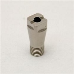 21655242 - HOLDER COLLET 4.36 MM EGX-600