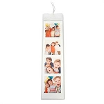 5418 - 2x8 Photo Strip Bookmark Sleeve