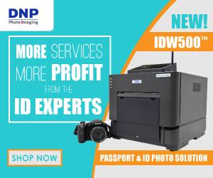 NewIDw500