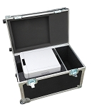 Custom ATA case 30x18x20 for DNP, HiTi, Shinko or Mitsubishi printers