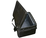 Padded Printer Carrying Case BG-3754