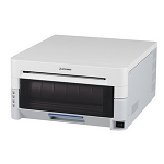 Mitsubishi CP-3800DW Digital Color Photo Printer