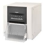 Mitsubishi CP-9550DW Digital Color Photo Printer