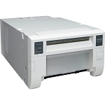 Mitsubishi CP-D70DW Dye Sublimation Color Printer CPD70DW