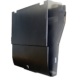 DNP Scrap Catcher Bin for DS-RX1 - 25202770S