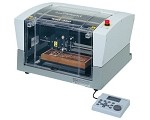 Roland EGX-350 Desktop Engraver