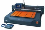EGX-600 Benchtop Engraving Machine Pro Series