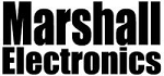 Marshall Electronics Conversion kit for Canon LPE6 equivalent battery