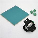 MPH90 -  Replacement Printhead for Metaza MPX-90 and MPX-95