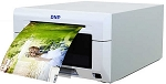 Dye-Sublimation Photo Printer rental unit