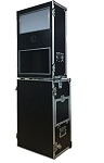 Portable EZ Photo Booth Shell case TS-220