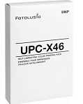 Sony UPC-X46 Passport Color Print Pack UPCX46