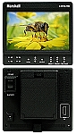 Portable 5 inch Camera-Top HDMI Monitor V-LCD50-HDMI