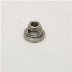 Ring depth nose EGX-300 / ZDN-200 21515102
