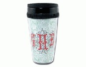 Travel Tumbler Mug #573 - 12 oz. - case of 24