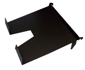 "900-145 Print Catcher, Metal tray, up to 6""x8"" and 5""x7"" Media for DNP DS620A"