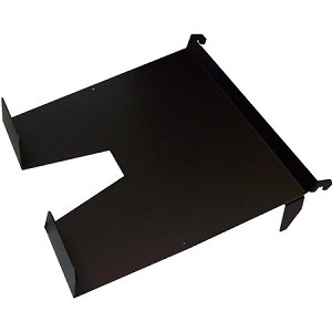 "DS620A  Tray, Print Catcher, up to 6""x8"" and 5""x7"" Media, Tabletop"