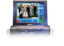 Digital Photo Printer - RENTAL