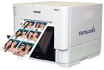 DNP DS-RX1 Compact Digital Photo Printer RX1