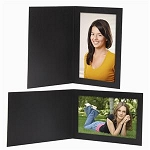 3018 - Timeless Photo Mounts