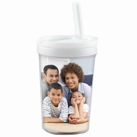 Item #541 - Child's Tumbler - case of 24