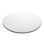 Mouse Pad 3mm - Round - Qty 160