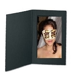 Black-Tie Folder Frame 6x8 - Case of 200
