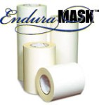 High Tack Mask Roll