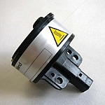 MPH70 - Print Head for Metaza MPX-70 or MPX-80