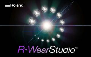 R-WearStudio Software