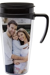 Travel Mug #570 - 12 oz. - case of 24