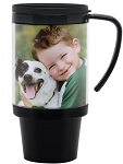 Travel Mug #572 - 16 oz. - case of 24