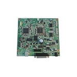 Main Board Assembly GX-24 REPLACES: 7877009020