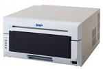 8x10 Dye-Sublimation Photo Printer rental unit - Prints 8x10 Photos