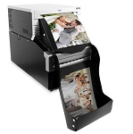 DNP DS80DX Dye-sublimation duplex printer