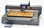EGX-400 Engraving Machine