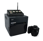 DNP IDW520 Passport ID Photo Solution System IDW-520 Authorized Reseller