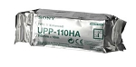 UPP-110HA Superior density thermal print paper