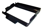 DNP Tray, Ribbon Holder for DS40/DS80 25202550S