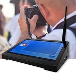 DNP WPS20 Wireless Print Server WPS Pro