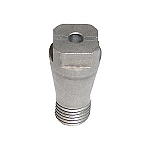 ZC-23-635 - Collet, 1/4in (6.35mm) PNC-2300A / MDX-500