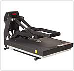 16x20  T-Shirt Heat Press Model MAXX20