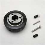 ZRC-36 Ring Chuck for EGX-360